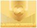 Zallevo Logo